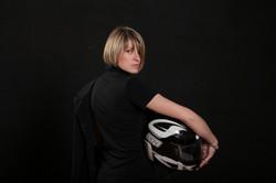 Psicologo dello Sport a Torino