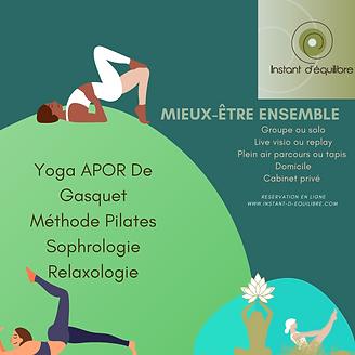 pilates yoga sophrologie Visio ZOOM.png