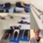 studioLyon_privé.jpg