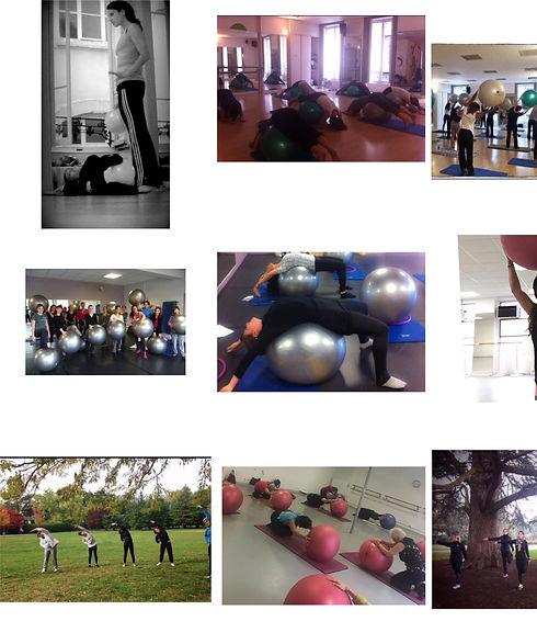 lyon pilates yoga sophrologue karine nabet