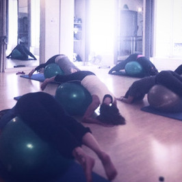 lyon pilates ballon.jpg