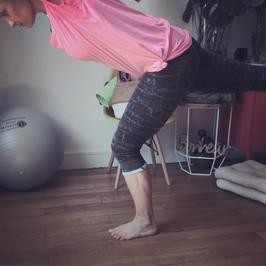 recuperation yoga.jpg