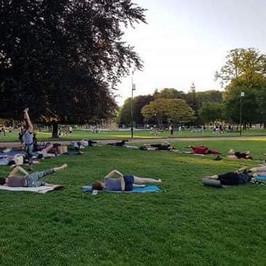 pilates parc lyon.jpg