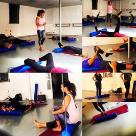 pilates bodyfusion yoga flow roller.jpg