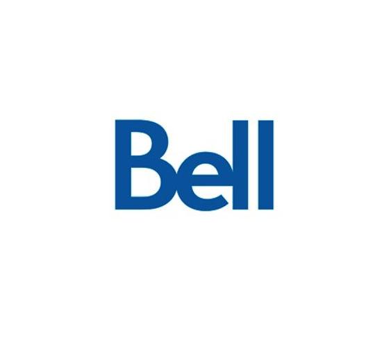 bell-canada-logo.jpg