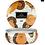 Thumbnail: Spiced Pumpkin Latte