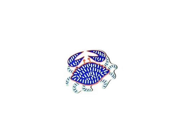 Mini Crab Attachment