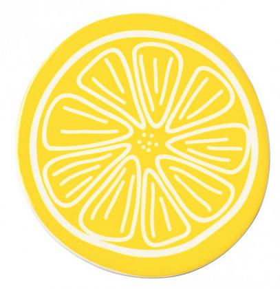 Lemon Big Attachment