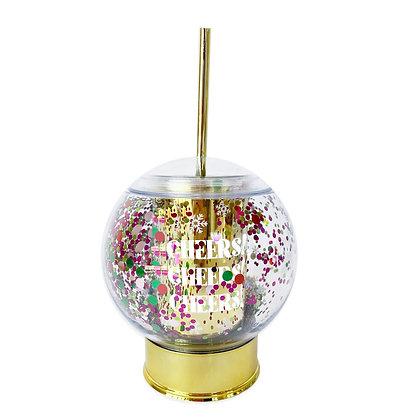 Minglin' Mini Light Cup
