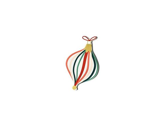 Mini Ornament Attachment