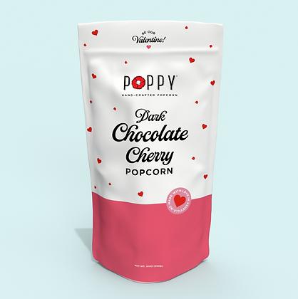 V-Day Dark Chocolate Cherry
