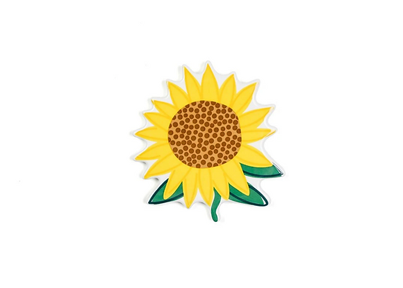 Sunflower Happy Everything Attachment