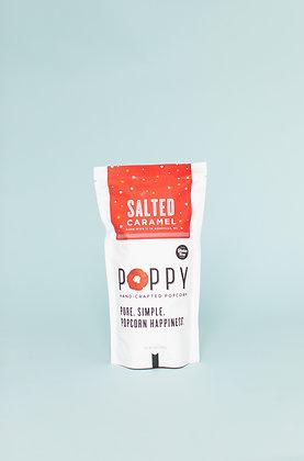 V-Day Salted Caramel