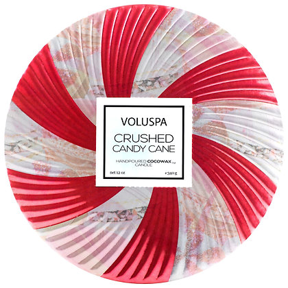 Crushed Candy Cane
