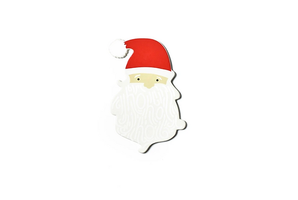 Mini Santa Attachment