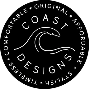coast-designs_logo_black-bg.png