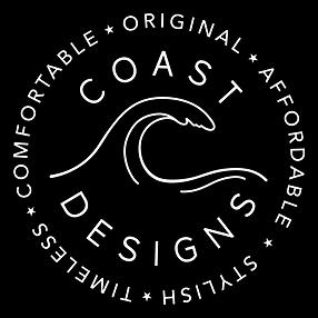 coast-designs_logo_black-bg.png