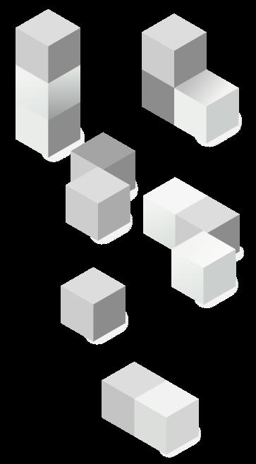 long row-cubes.png