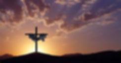 Easter - cross - sunrise.jpg