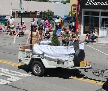 Rodeo Parade float.JPG