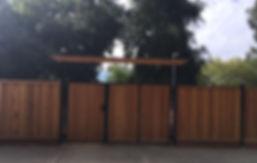R2G fence.JPG