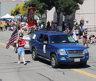 Rodeo Parade float 2.JPG