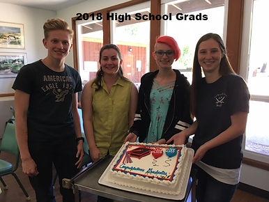2018 HS Grads_edited.jpg