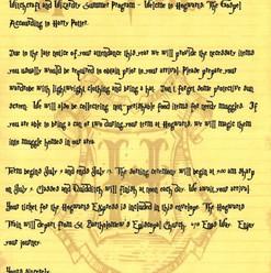 Hogwarts acceptance letter.jpg