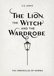 Lion witch wardrobe.jpg