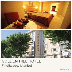 GoldenHillHotel.png
