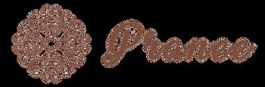 Pranee Bags Logo
