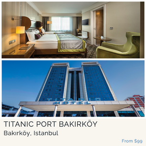 TitanicPort.png