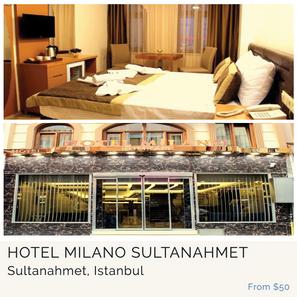 HotelMilano.png
