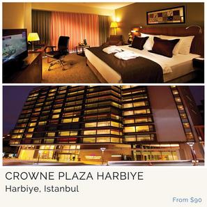 CrownePlazaHarbiye.png