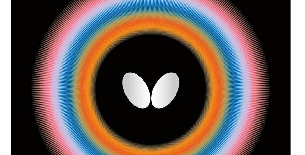 Butterfly Tenergy 05 Hard