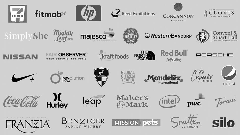 9dotz Client Logos Greyscale.png