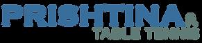 Prishtina Logo Final_OK2.png