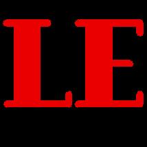 Le Fashionist Logo