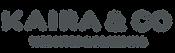 KairaCo_Logo Slogan Dark Grey.png