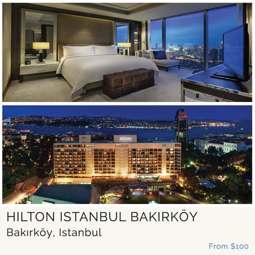 HiltonBakirkoy.png