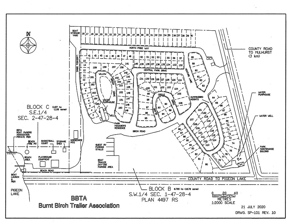 park map july 2020.jpg