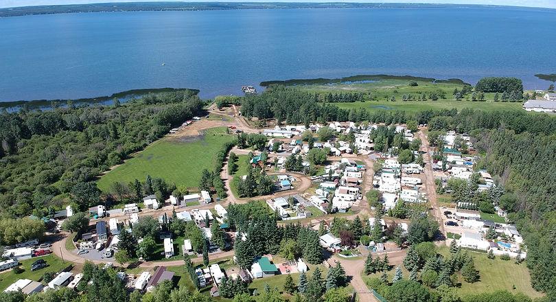 BBTA_aerial2020_edited.jpg