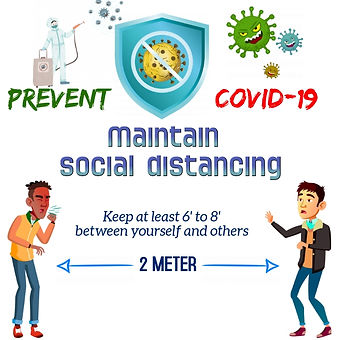 social-distancing-covid19-design-templat