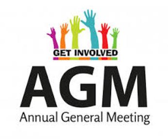 AGM-graphic.jpg