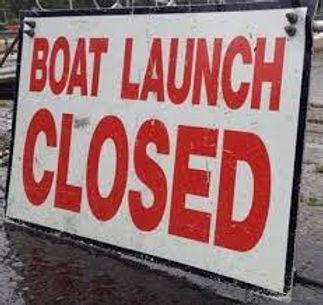 launch closed.jpg