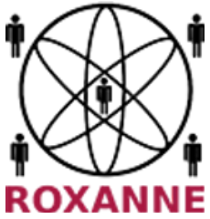 Аналитическая платформа ROXANNE (проект Евросоюза)