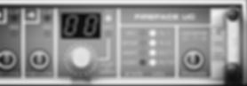Анализ звуковых сигналов