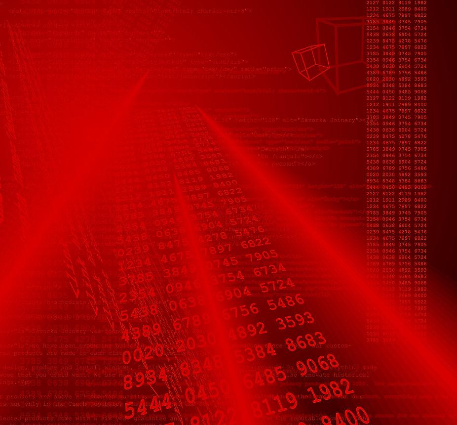 Электронно-цифровые следы в экспертизе