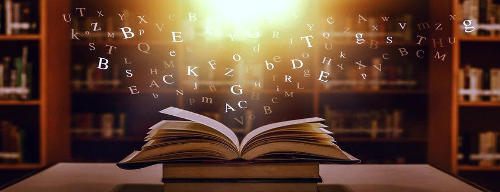 словарь фоноскопической экспертизы