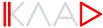 Logo_fon.png